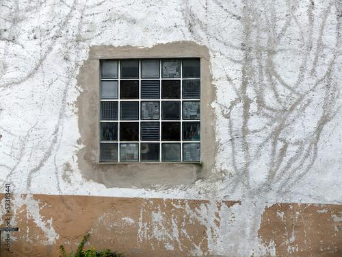 Fenster Aus Glasbausteinen fenster aus glasbausteinen stockfotos und lizenzfreie bilder auf