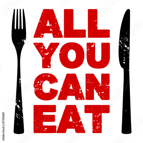 Okinii All You Can Eat Preis