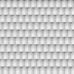 Brick background.