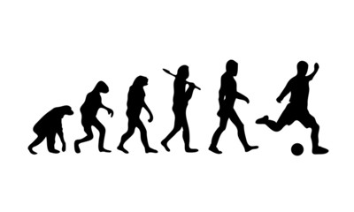 Evolution Soccer 2
