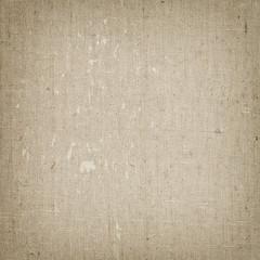 Linen canvas texture background