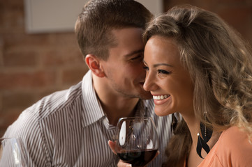 Flirt auf strasse 78 [PUNIQRANDLINE-(au-dating-names.txt) 55
