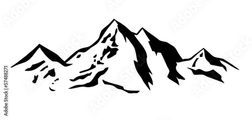 116384 Magic Marker Icon Transport Travel Transportation Airplane4 also 51277 Mountain Shapes For Logos Vol 1 together with Car Crash Cartoon Pictures furthermore 114591 Magic Marker Icon Alphanumeric Letter Rr further Slip and fall. on road clip art