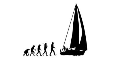 Evolution Sailing 2