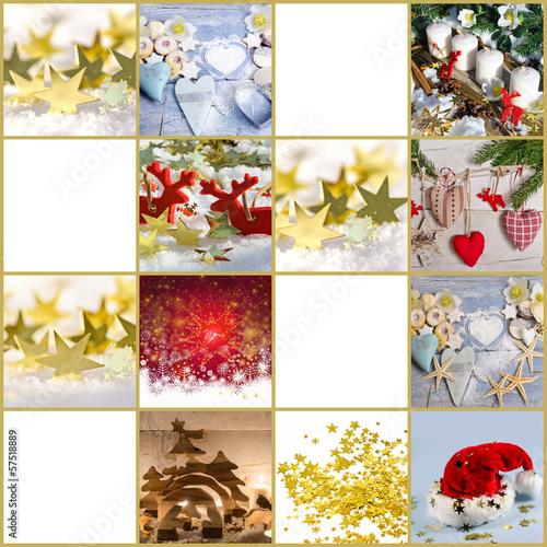 frohe weihnachten geschenkanh nger mit weihnachtsmotiven stockfotos und lizenzfreie bilder. Black Bedroom Furniture Sets. Home Design Ideas