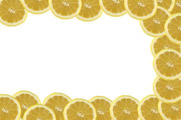 Cornice di Limoni