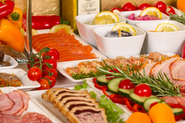 Foodstuff 2014 - 01