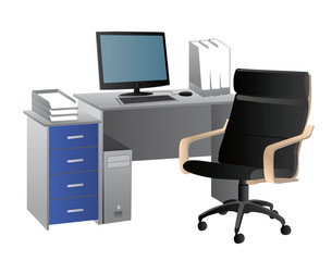 офис2