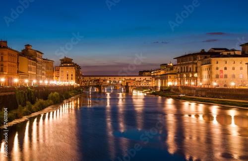 Италия страны архитектура город река бесплатно