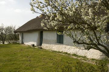 Maisons vendennes beautiful vaso ancho floral maisons du - Maison ecologique architecte vetsche ...