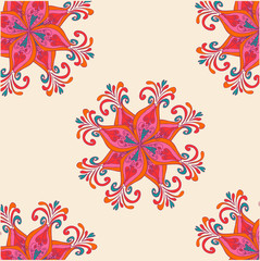 Decorative_element_border