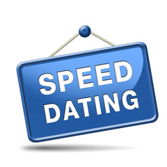 Opening jokes online dating