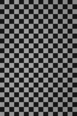 Chess Board Texture