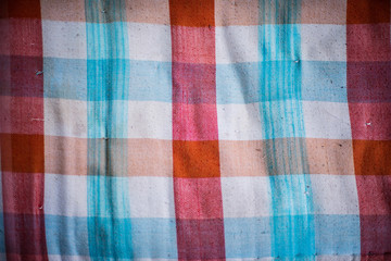 Fabric Backgrounds