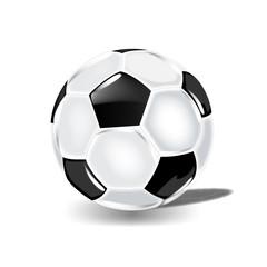 futboljniy mjach 01