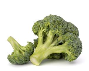Fototapete - Broccoli vegetable