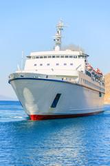 sea craft