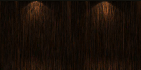 dark wood texture with light