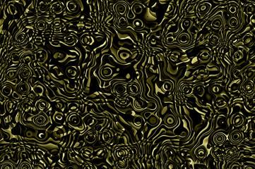 Abstract mosaic background - shiny chaos 5.