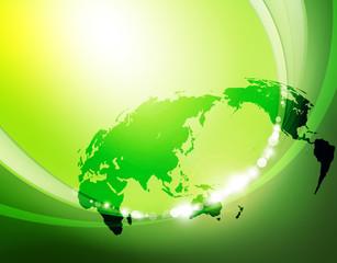 エコグローバル