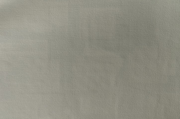 paper texture as abstract grunge background