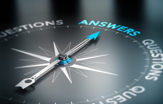 Business Solutions, Consulting