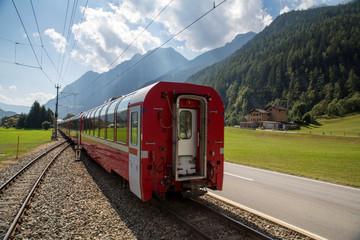 240 F 58068476 h1DlLnRG47PcSWTBmKZDMZ7KN5NcYxn5 - Il Lago di Iseo ed Il Trenino Rosso del Bernina -  15/16 giugno 2019