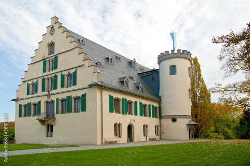 Beste Spielothek in Rosenau Schloss finden