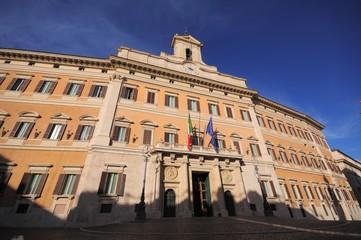 Roma Montecitorio