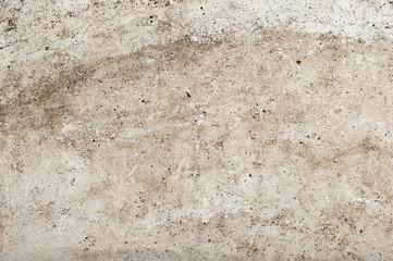 grunge golden marble background stone
