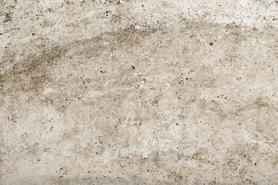 grunge golden marble background stone