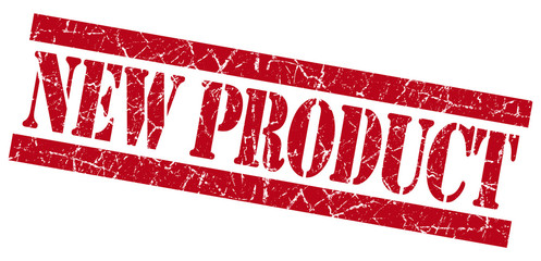 new product stamp photos royalty free images graphics vectors