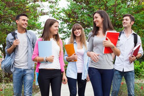 Смотреть фото студенты бесплатно