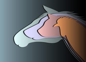 Veteriner logosu  ( versiyon 4 )
