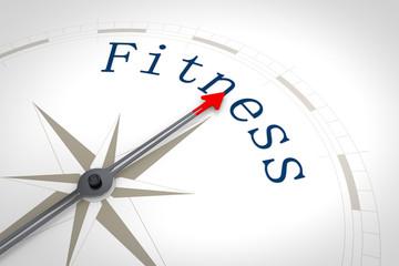 Compass Fitness