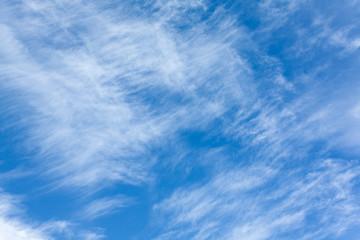 cumulus clouds 2