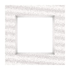 Frame background marble