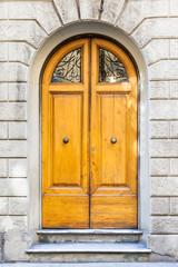 door florence