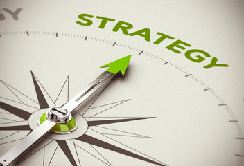 Green Business Strategy