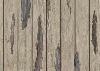 wood fence background. wallpaper texture