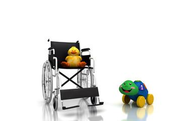 Cerca Immagini Disabilit
