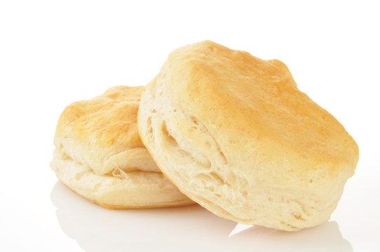 Butterilk biscuits