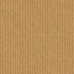 Seamless cardboard texture