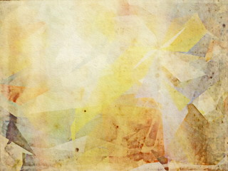 Abstract light colorful background, texture