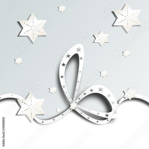 Weihnachtlicher hintergrund stock image and royalty free for Weihnachtlicher hintergrund