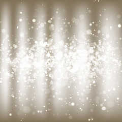 Christmas Background 8