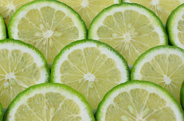 sour orange fruit background