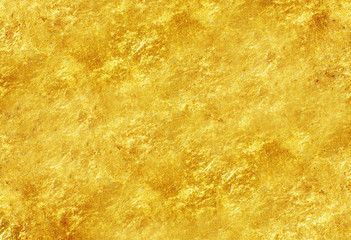 gold texture backglound