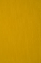 abstract dark yellow background