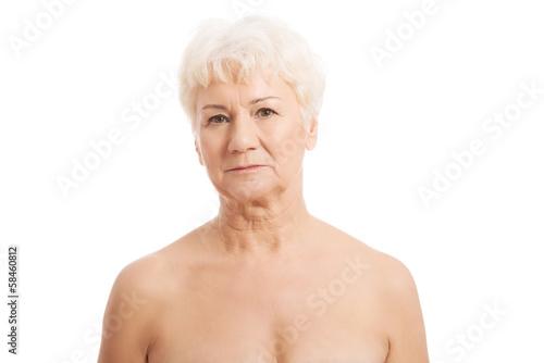 Пожилые тетки голые фото 83345 фотография